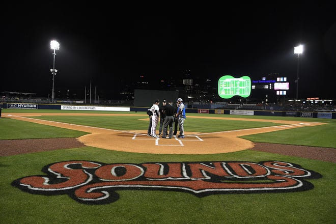The Brewers invited the Nashville Sounds to be the new Class AAA affiliate for Milwaukee.