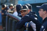 Beacon's Lenny Torres, a first-round pick of the Cleveland Indians, will sign a contract on Monday and begin his professional baseball career on June 25.