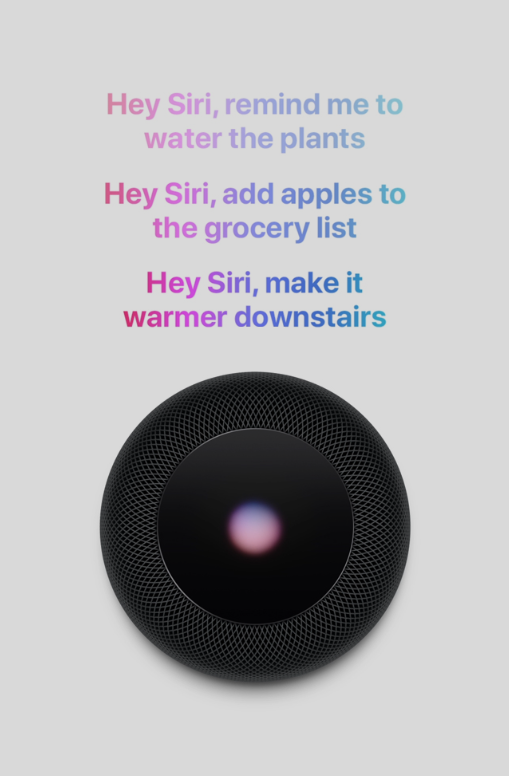 Stop griping about Siri and get Apple's iPhone assistant to work better