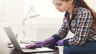 Useful tools for your digital spring cleaning