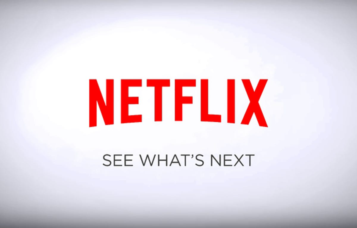 You can see what Netflix knows about you, but you can't download it