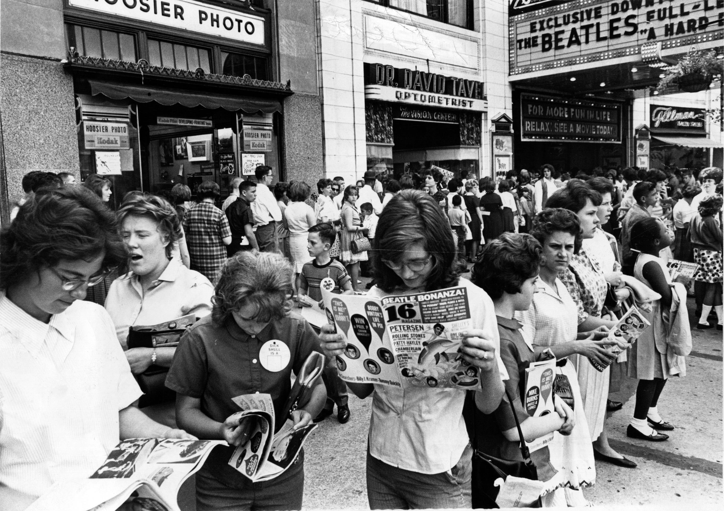 http://www indystar com/picture-gallery/news/history/retroindy