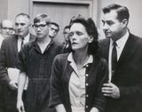 She was only 16. Egged on by Gertrude Baniszewski, her torturers were about the same age as Sylvia.