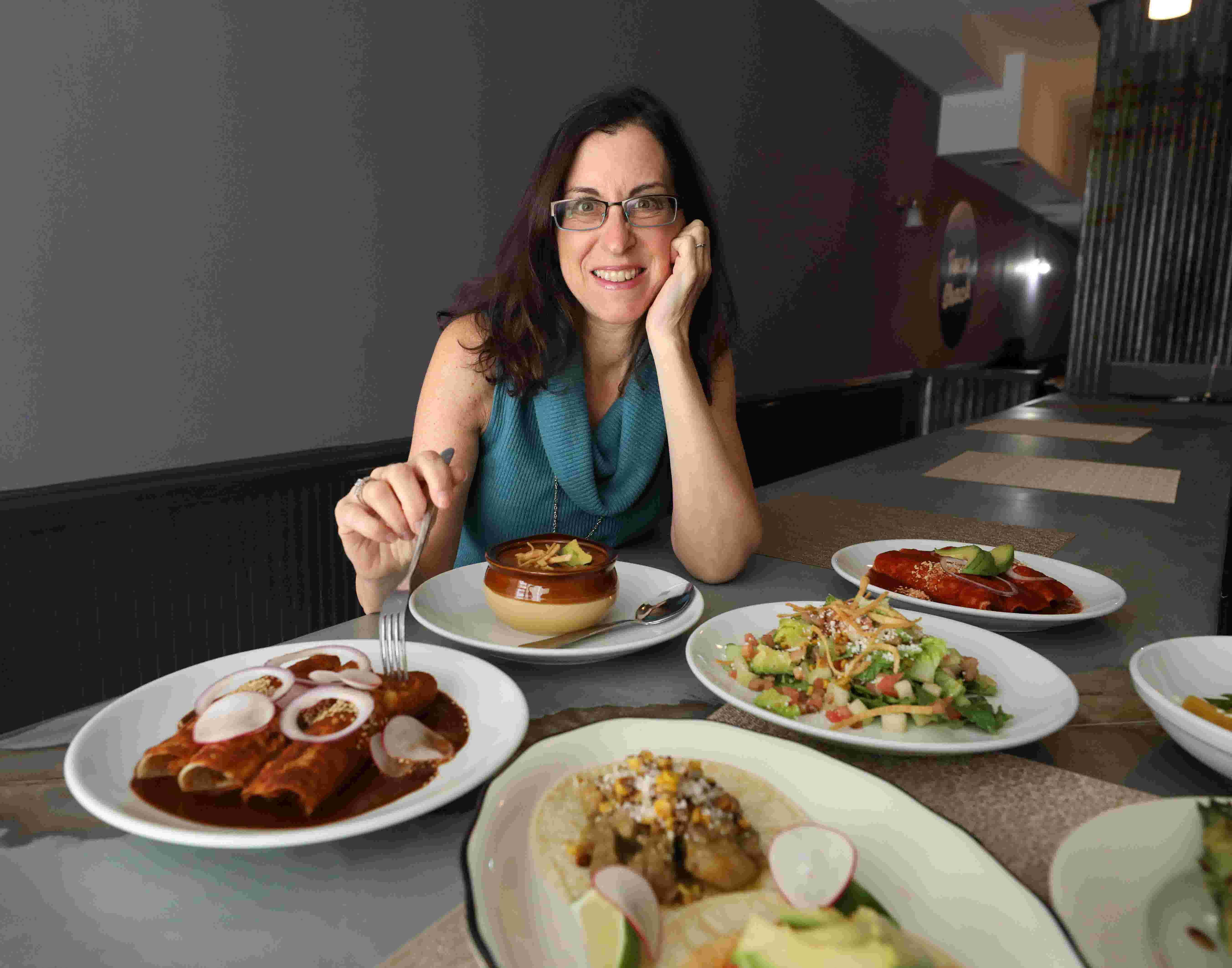 Westchester Restaurant Update 15 Places To Put On Your Must Try List