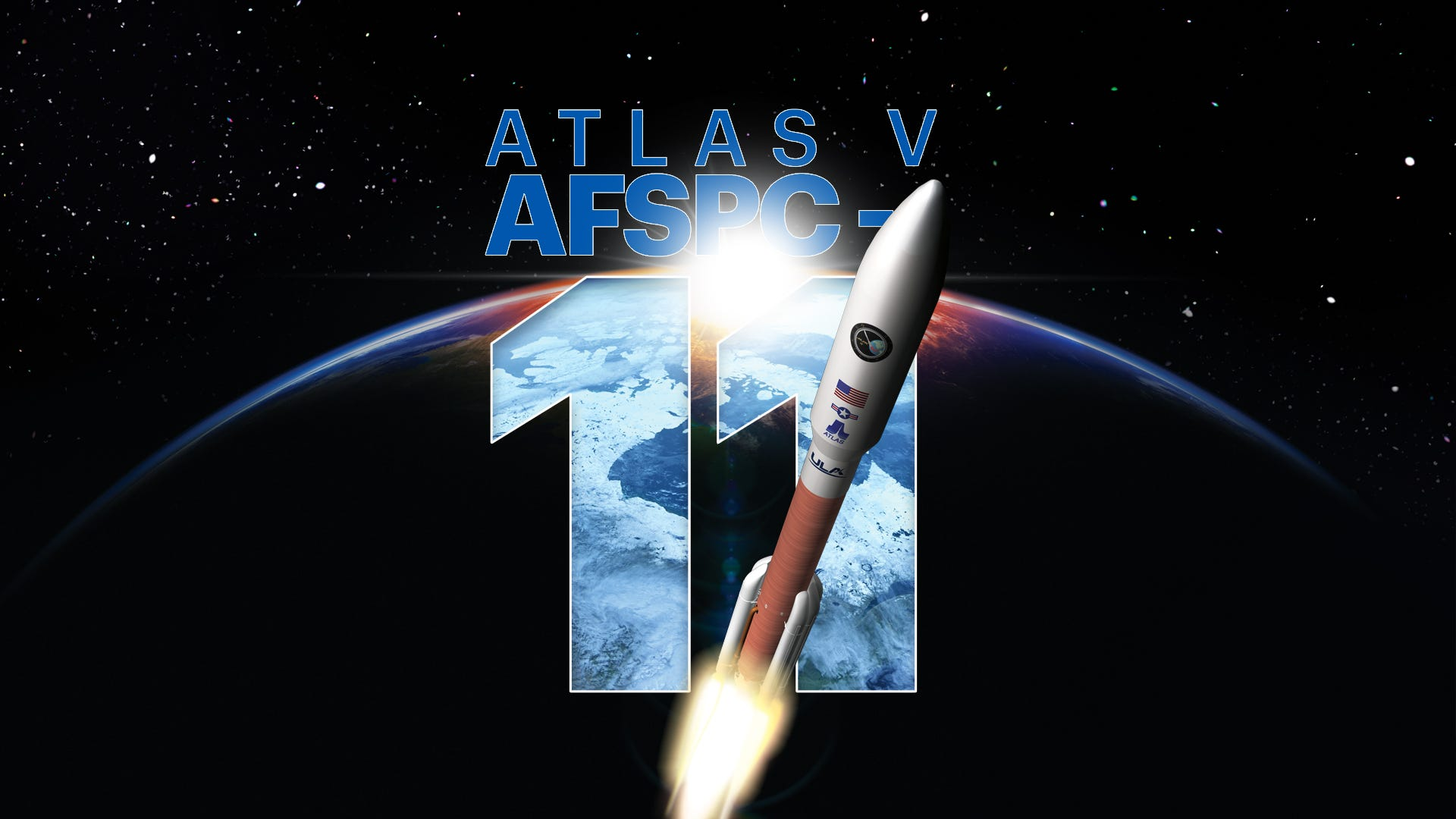 636591392873677139-AFSPC Live: Watch Atlas V launch Air Force payloads from Cape Canaveral