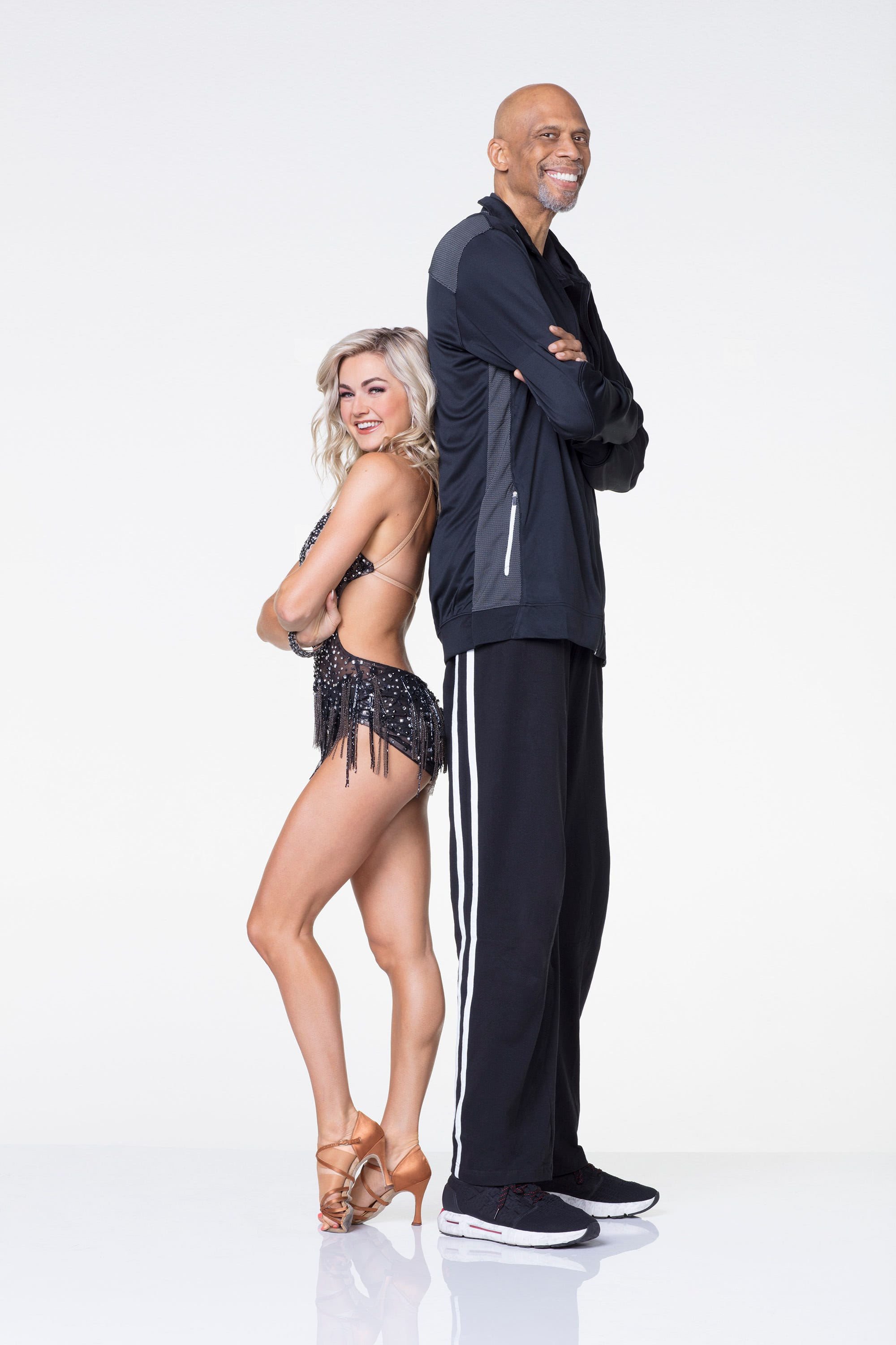 'Dancing With the Stars' athletes you'll love or hate, from Tonya Harding to Johnny Damon
