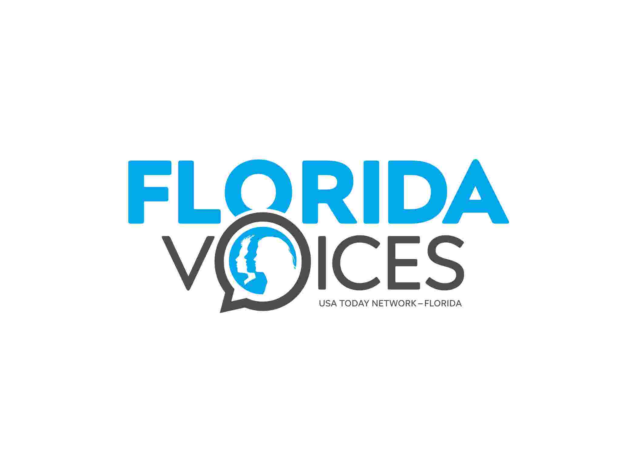 Florida Voices to spotlight key issues ahead of 2018 elections