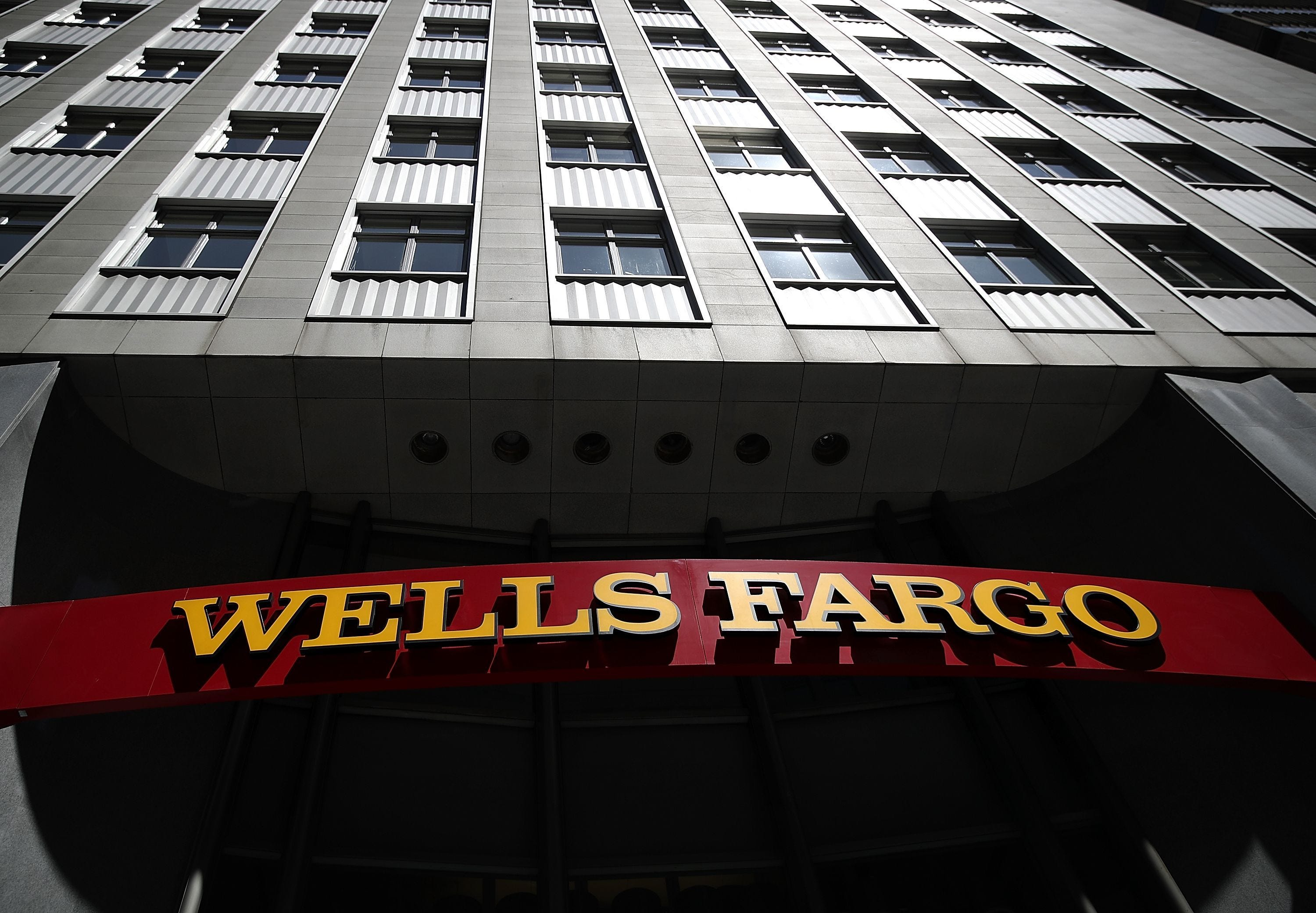 Exclusive: Wells Fargo loses teachers union AFT over ties to NRA, guns