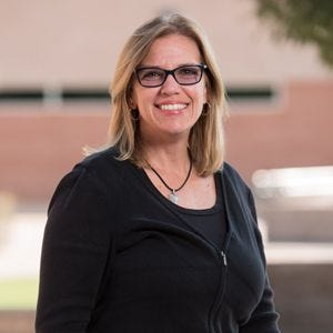 Scottsdale schools administrator strikes deal to resign and end misconduct probe | AZ Central