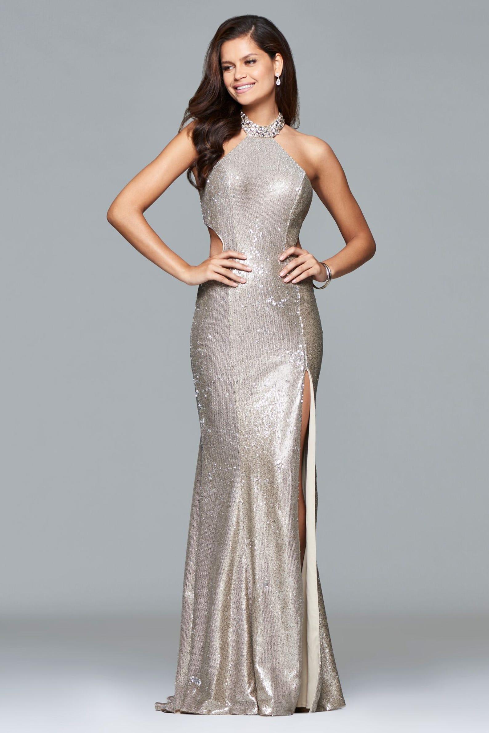 b0502584 long sleeve evening dresses - assets.macys.com