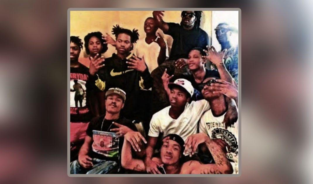 Death By Instagram Inside Detroits Gang Wars