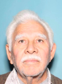 Mesa police searching for missing 74-year-old man who disappeared after picking up pizza | Arizona Central