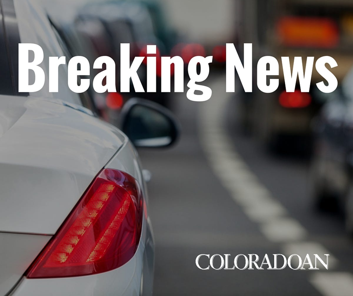 Identity of motorcyclist who died in Fort Collins head-on collision