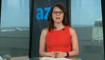 Elvia Díaz, columnista de The Arizona Republic y azcentral.com analiza el movimiento #RedForEd, lo que piden los maestros, lo que propone Duce y el por qué del paro laboral.