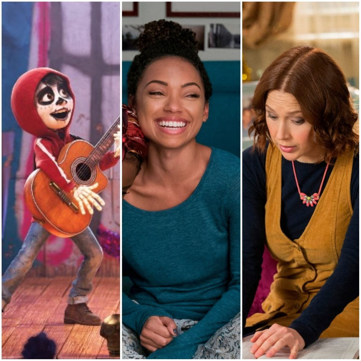 Netflix in May 2018: What's new and expiring