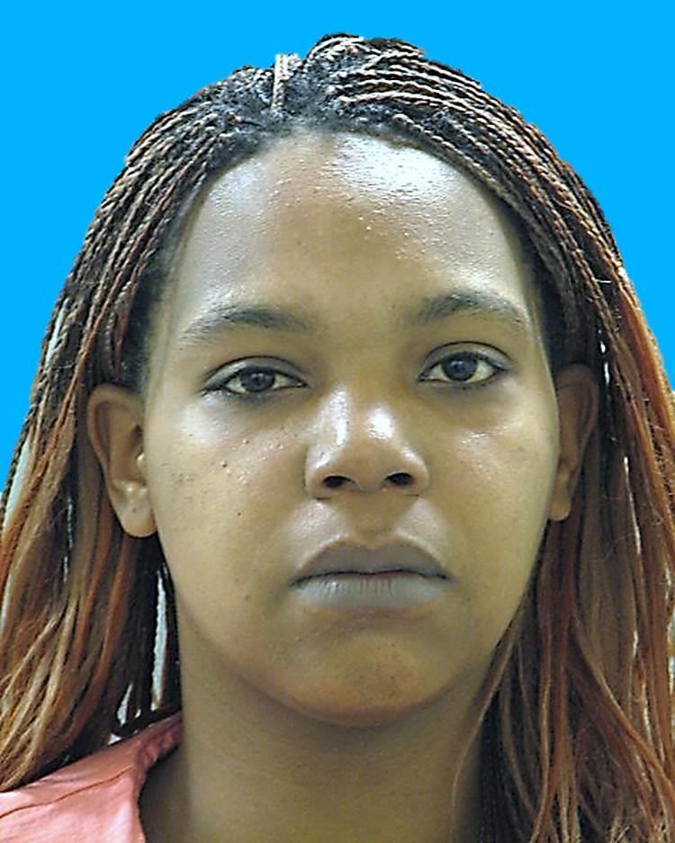 Woman arrested in Wilmington shooting   Delaware Online