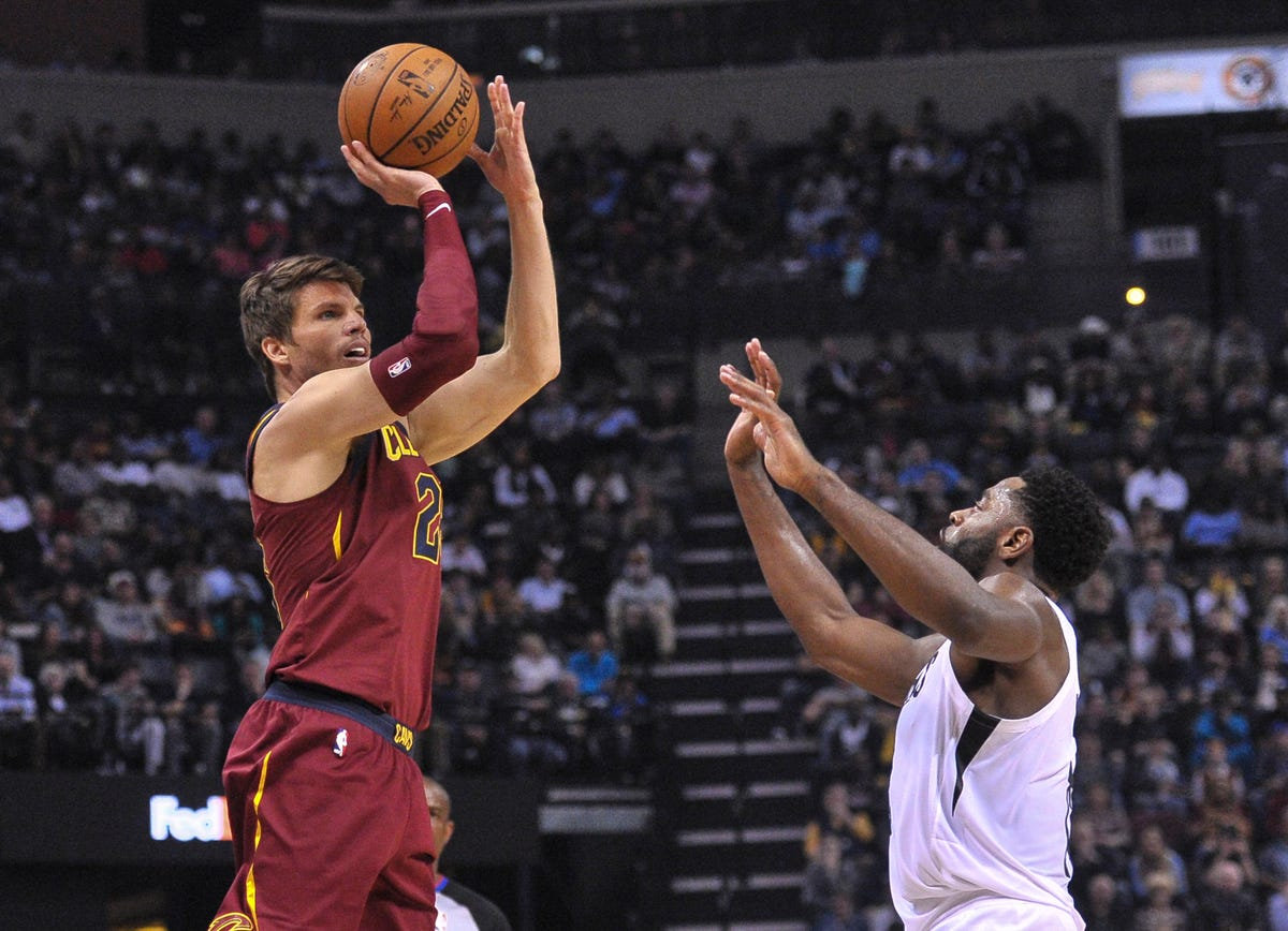 906b12211fd7d Kyle Korver: Inside the mind of one of the NBA's greatest snipers