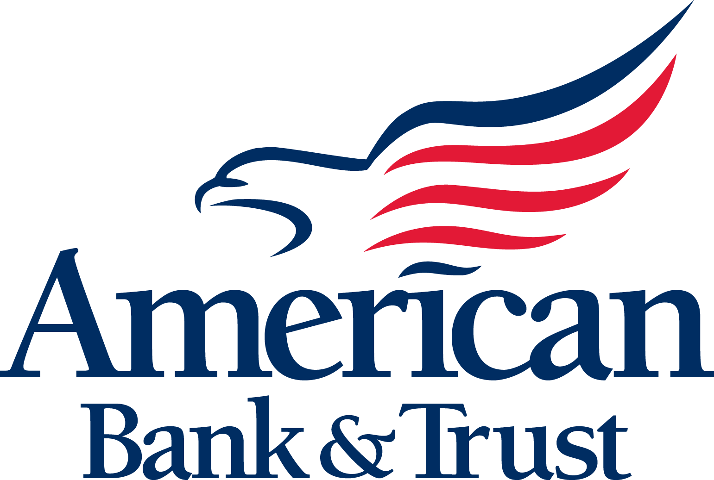 Sponsor - American Bank & Trust