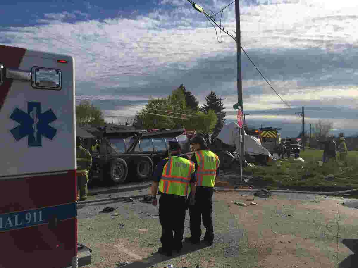 fatal crash in york county: four victims remembered in obituaries