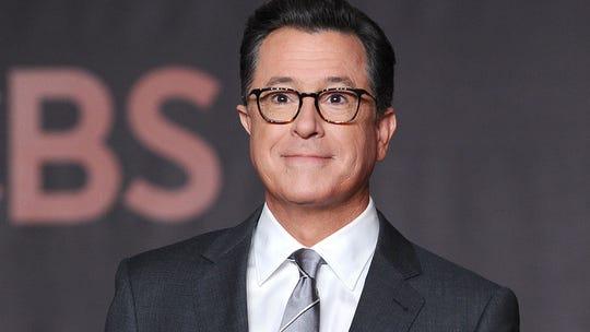 Stephen Colbert, Bill Maher, Colin Jost, Jimmy Kimmel on Trump's scientific mind in Best of Late Night