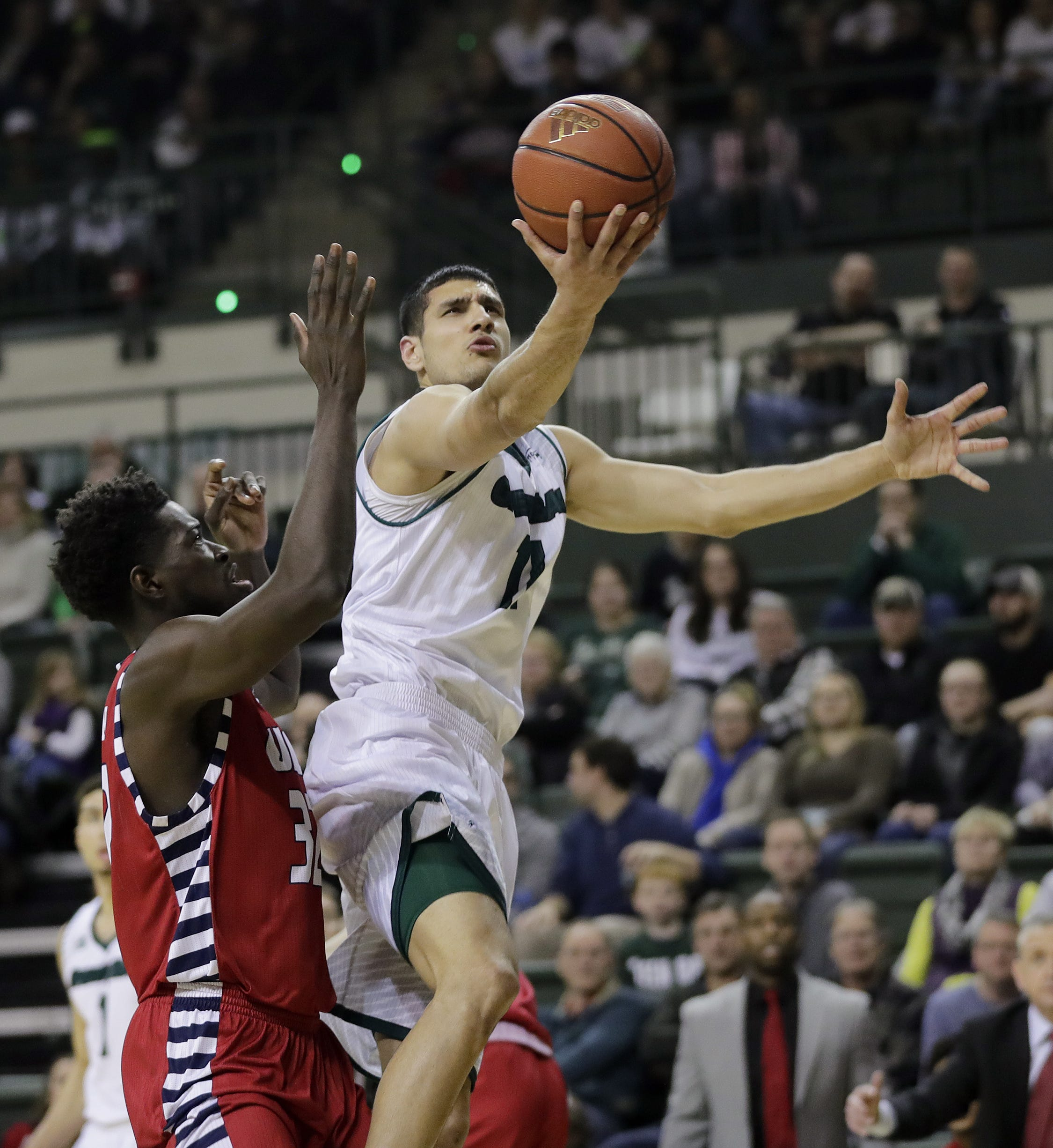 Uwgb Men Shanquan Departure Transfer After Bains' Add Hemphill 7y6Ybfg