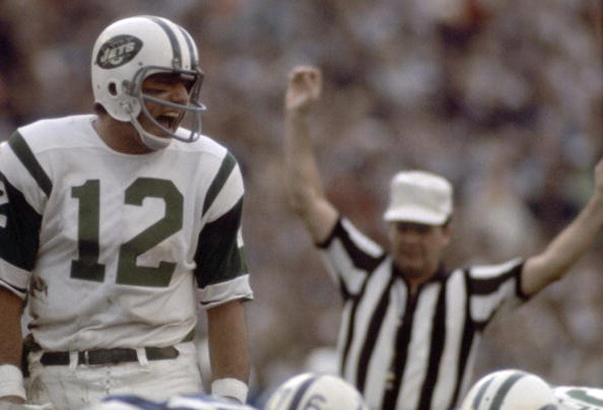 2106bb28 NY Jets Super Bowl 50-year drought, by the numbers