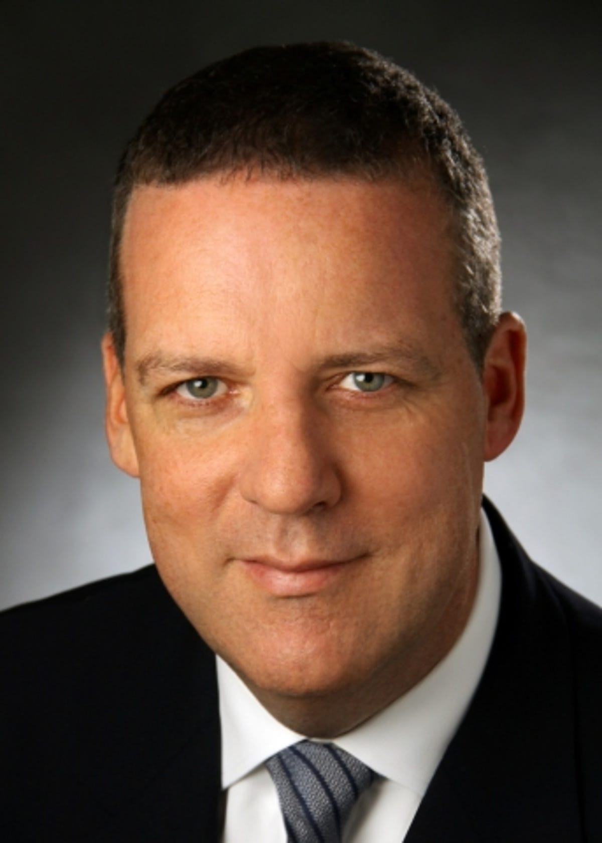 John Visentin: 5 things to know about next Xerox CEO