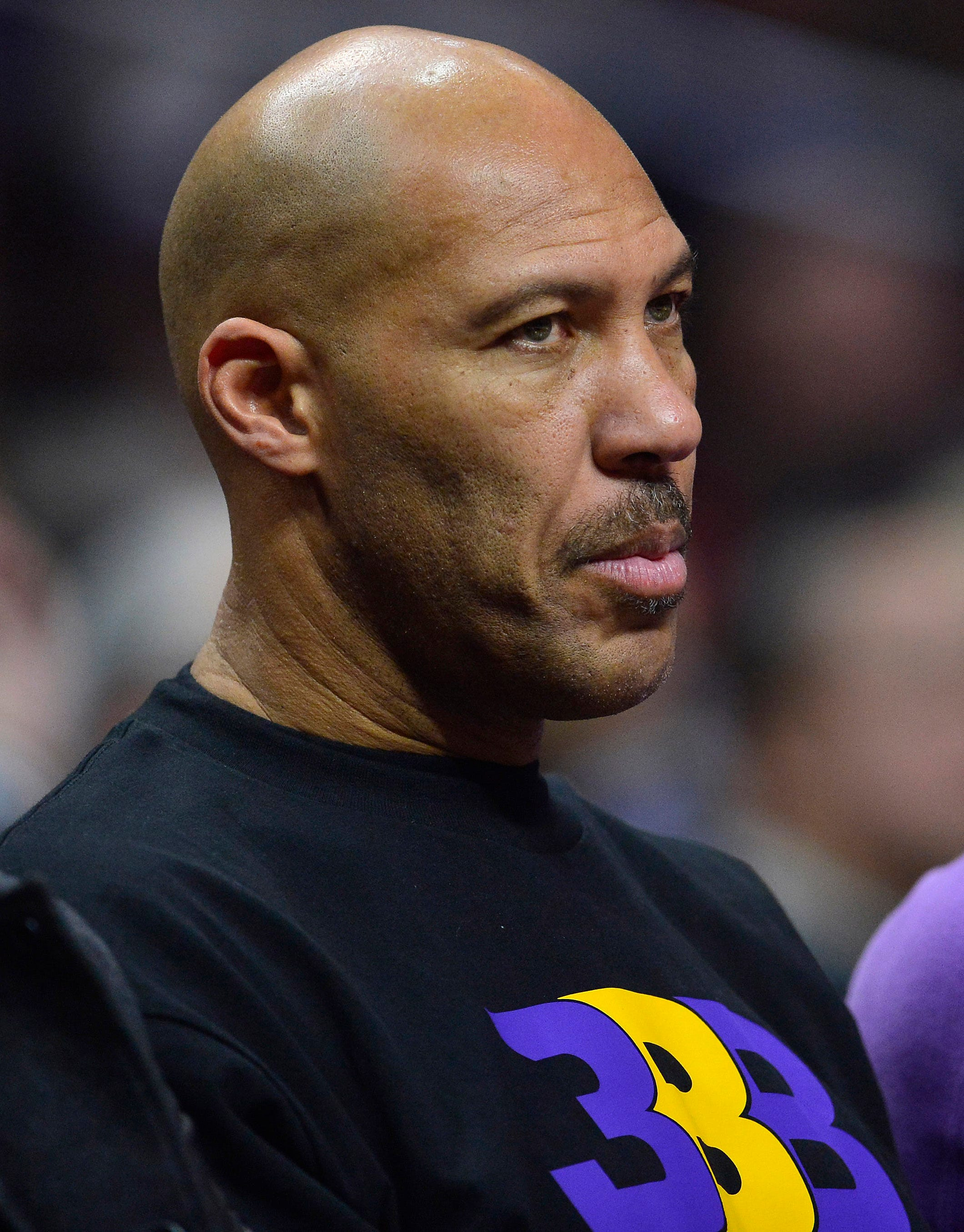 9849f87f8ce0 Is the LaVar Ball phenomenon fading or just getting started
