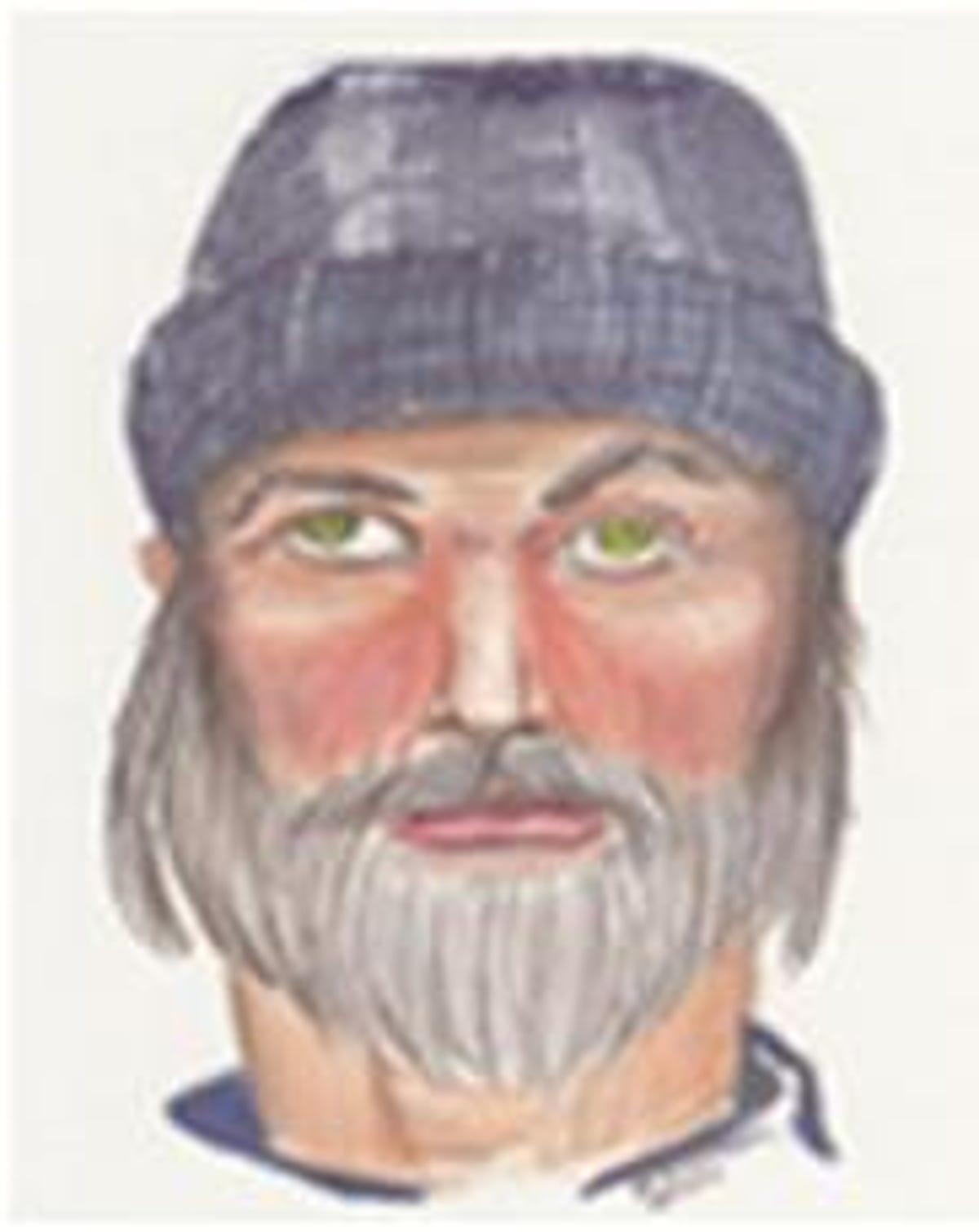 The I-65 Killer: An Indiana / Kentucky serial killer still runs loose