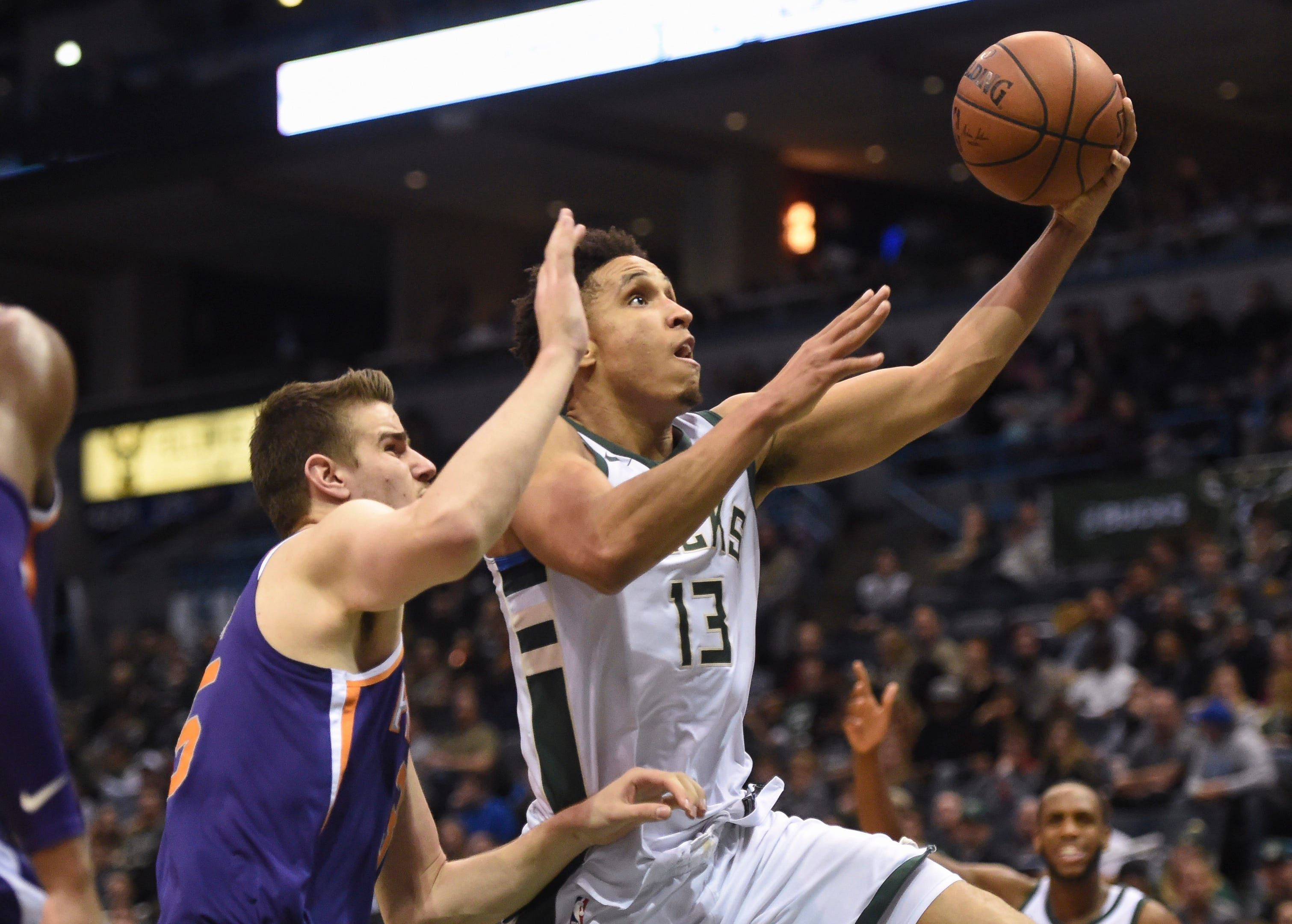 33835b55cfc9 http   www.jsonline.com picture-gallery sports nba bucks 2018 07 17 ...
