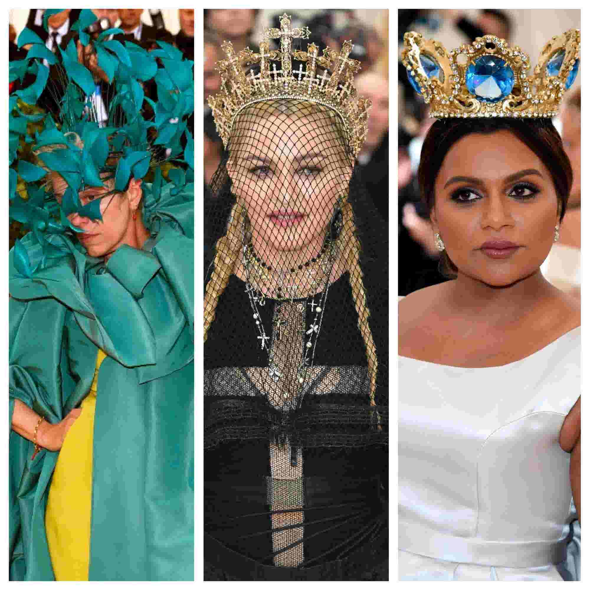 750a520c7a9da Met Gala 2019 preview  Everything you need to know about fashion s biggest  night