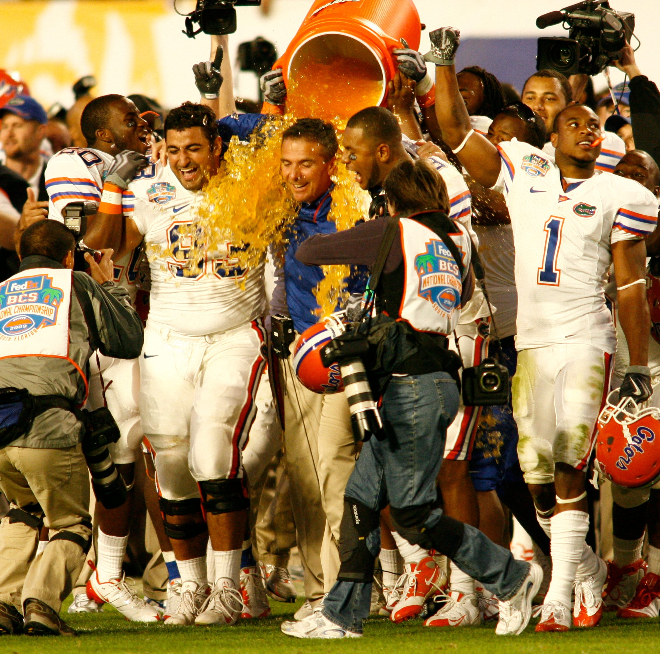 d982c5c25d07be http   www.usatoday.com picture-gallery sports ncaaf 2012 12 07 ...