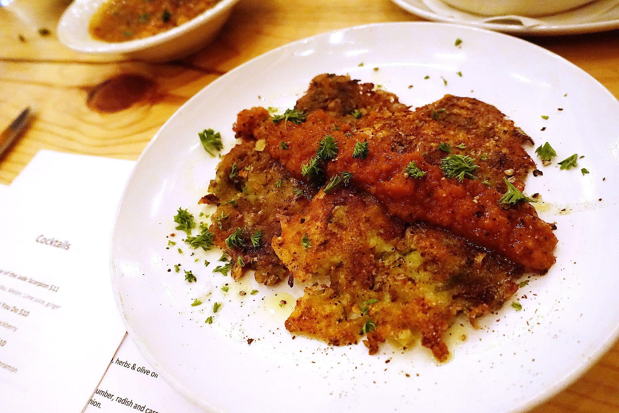 Lujo Cocinas Modulares En Pune Con Un Coste Cresta - Ideas de ...