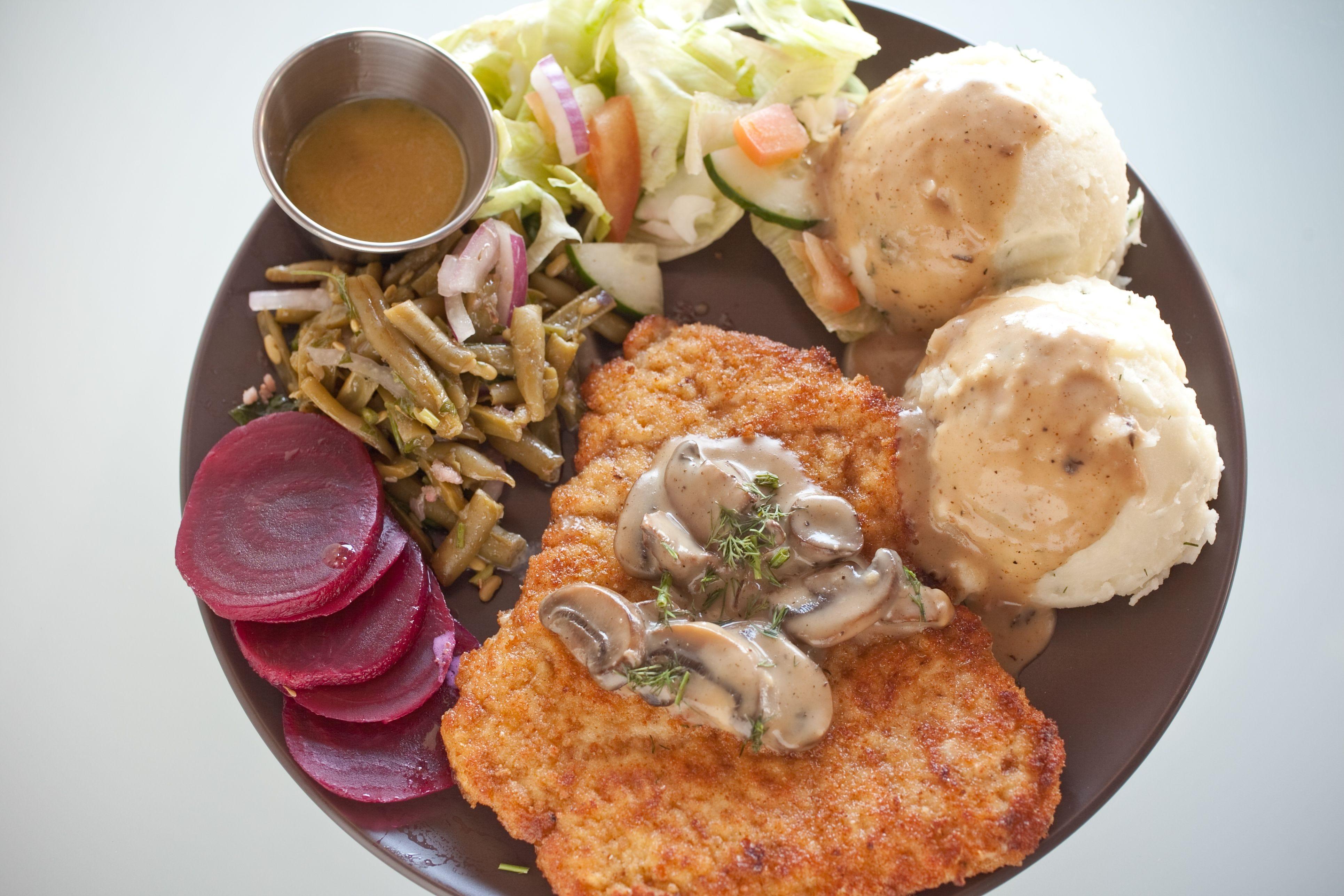 Asombroso Cocina Wah Ala Ideas Ornamento Elaboración Festooning ...