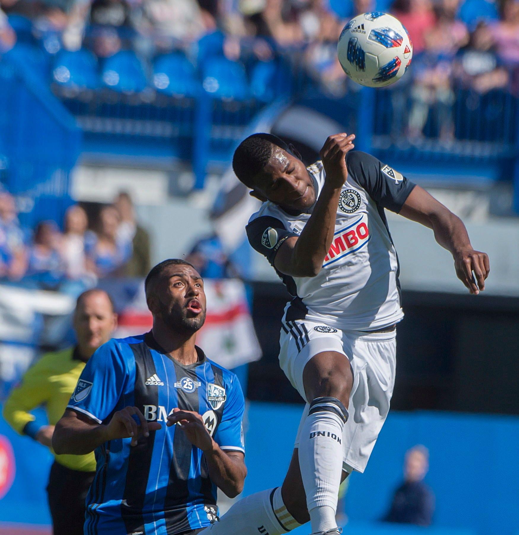 Lamah scores twice, FC Dallas beat Galaxy 3-2