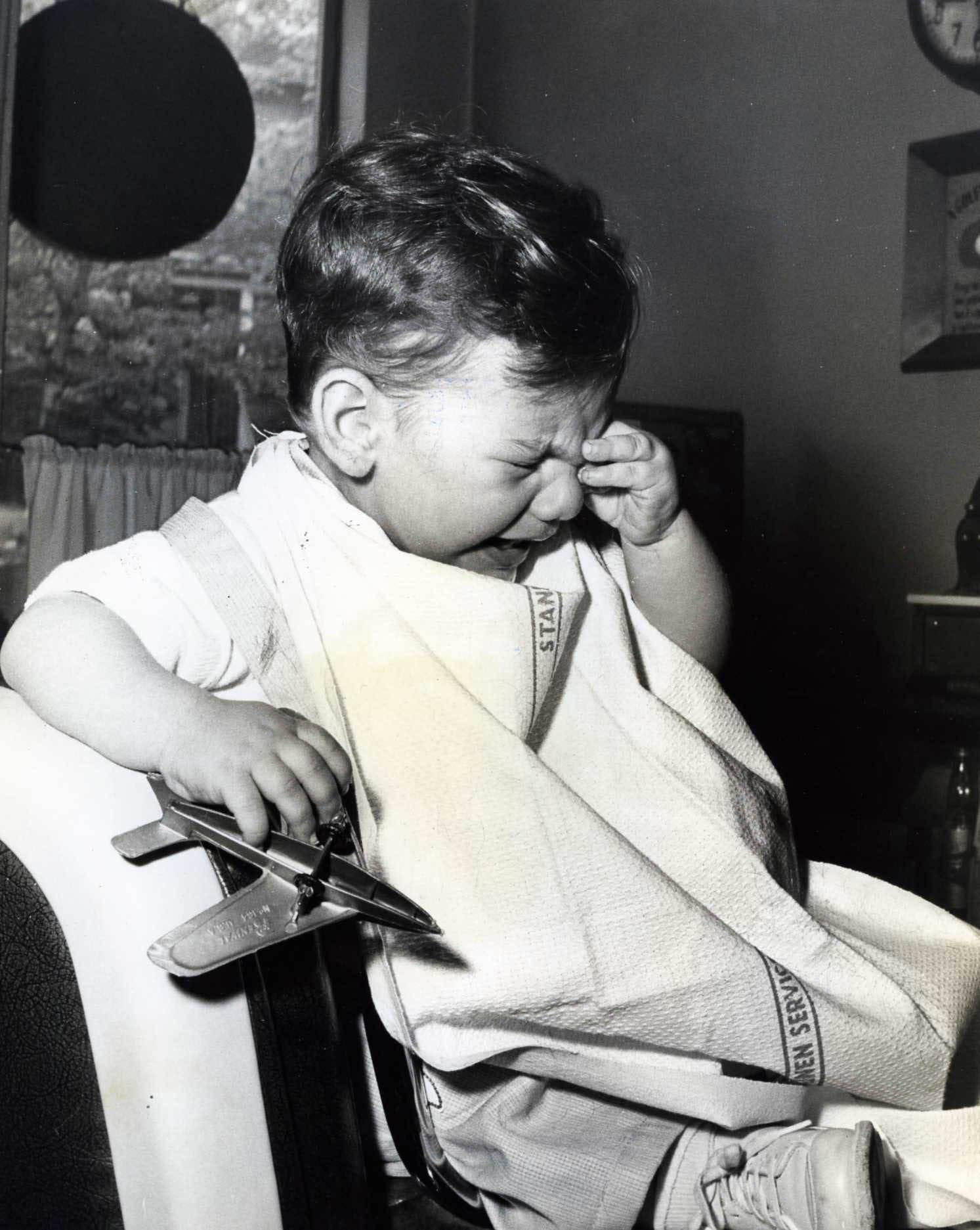 636618860105152524-Haircuts415.jpg