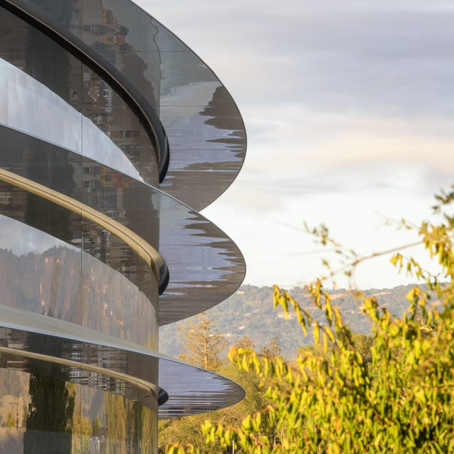 Apple, on the verge of being the first $1 trillion market capitalization company, constantly looks to expand its business and product and service lines.