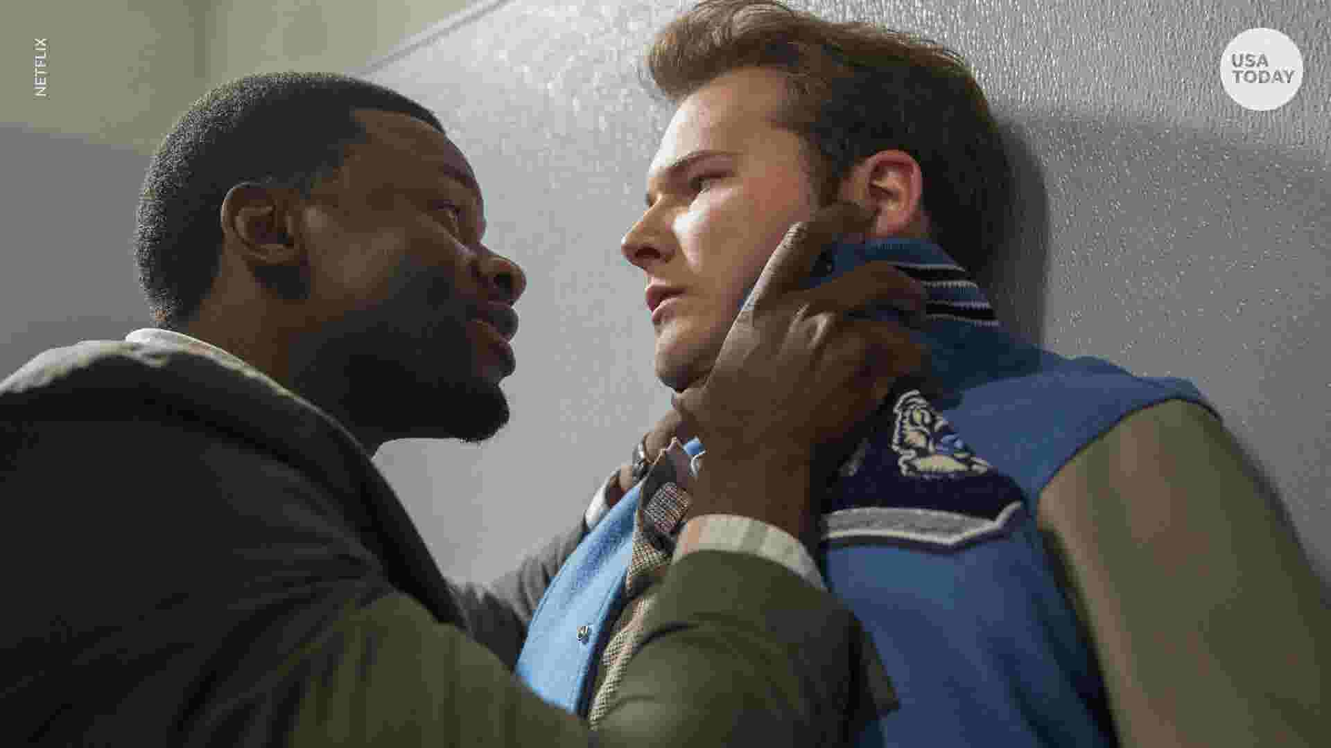 doctors still concerned about 13 reasons why new season