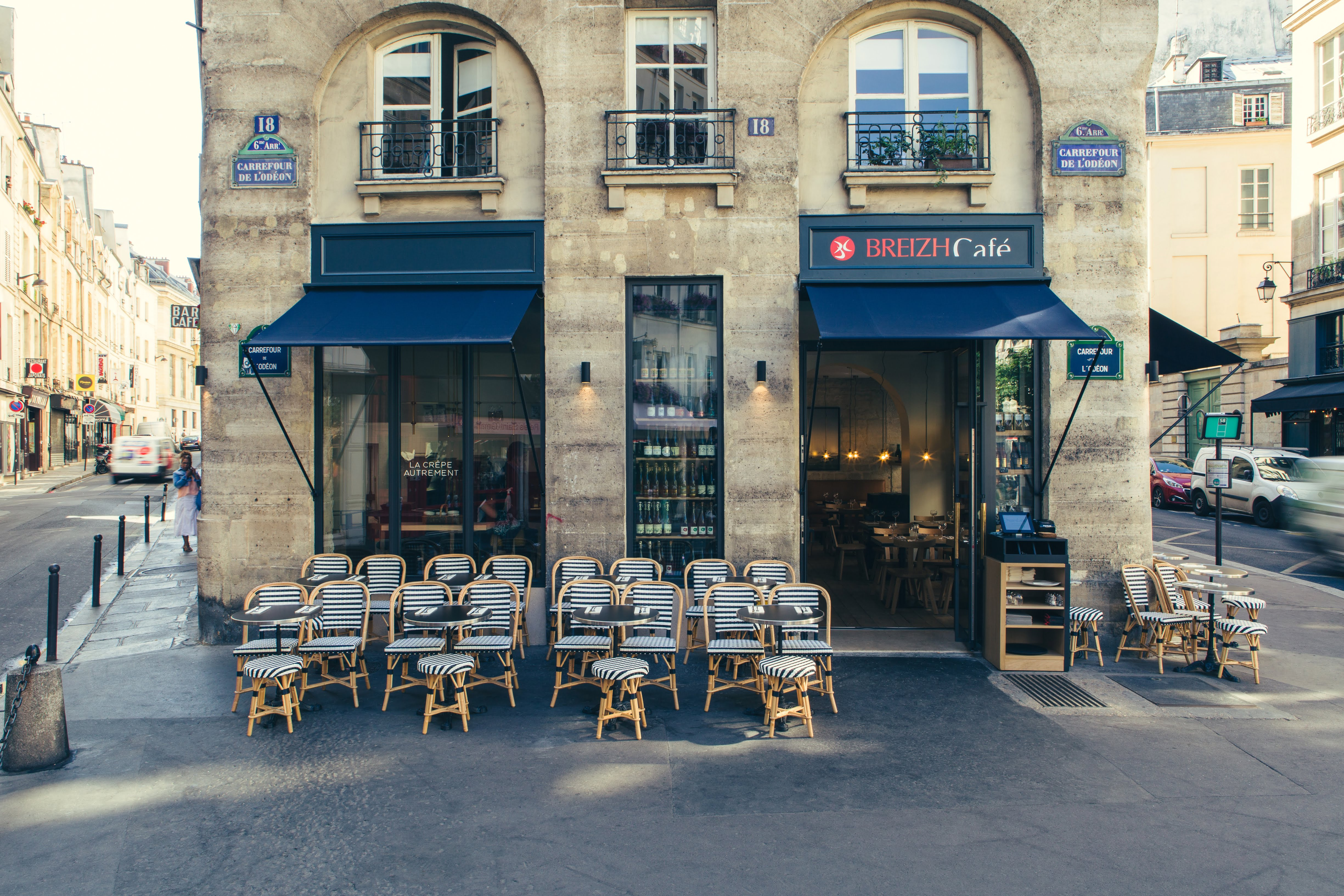 10 tastes of Paris for less than $10 | USA Today