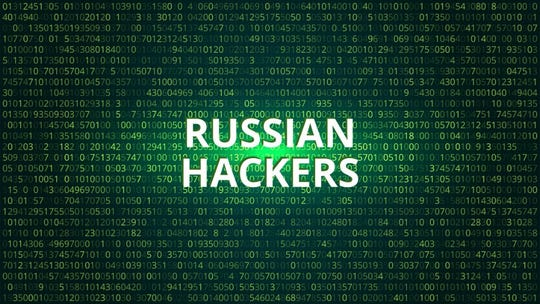 How to protect your router and Wi-Fi from Russian hackers