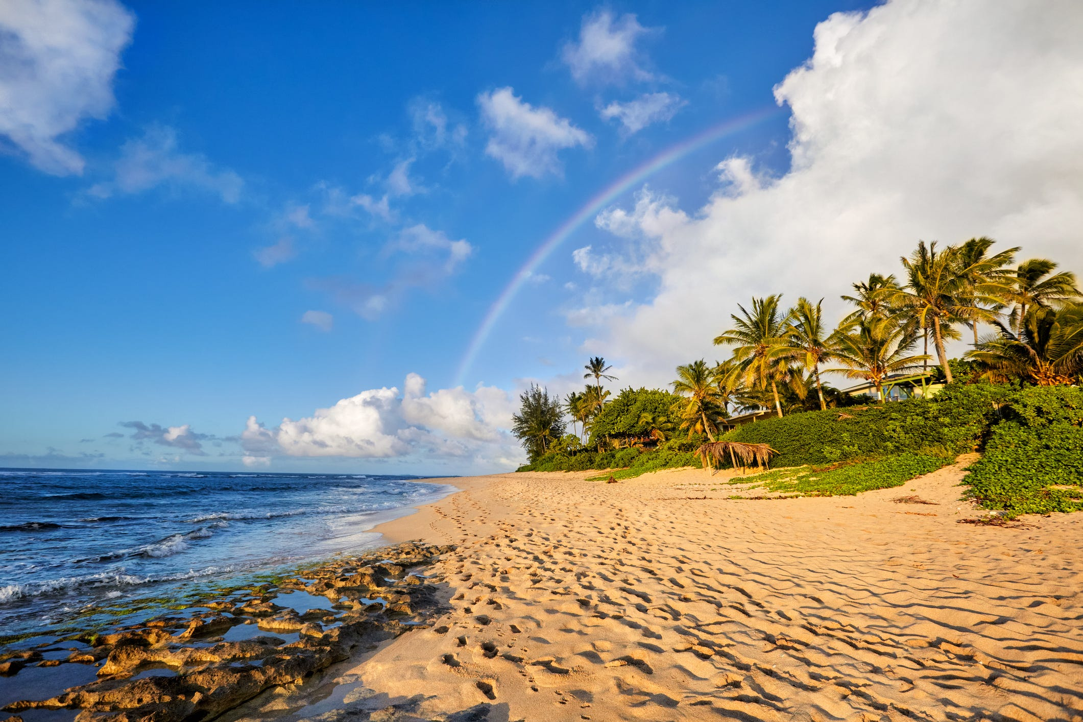 The 20 top trending U.S. beach destinations on Pinterest | USA Today