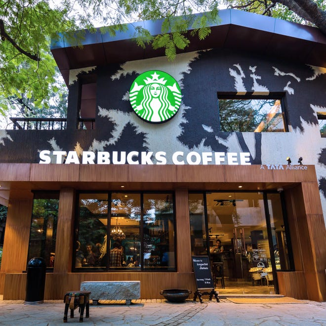 Starbucks has opened its bathrooms to anyone who wants to use them. That may be hard on customer service and undermine the Starbucks experience.