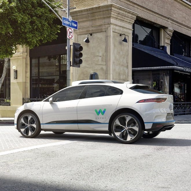 U.S. drivers' fears of fully autonomous (self-driving) vehicles has risen in the past several months according to a new survey by AAA.