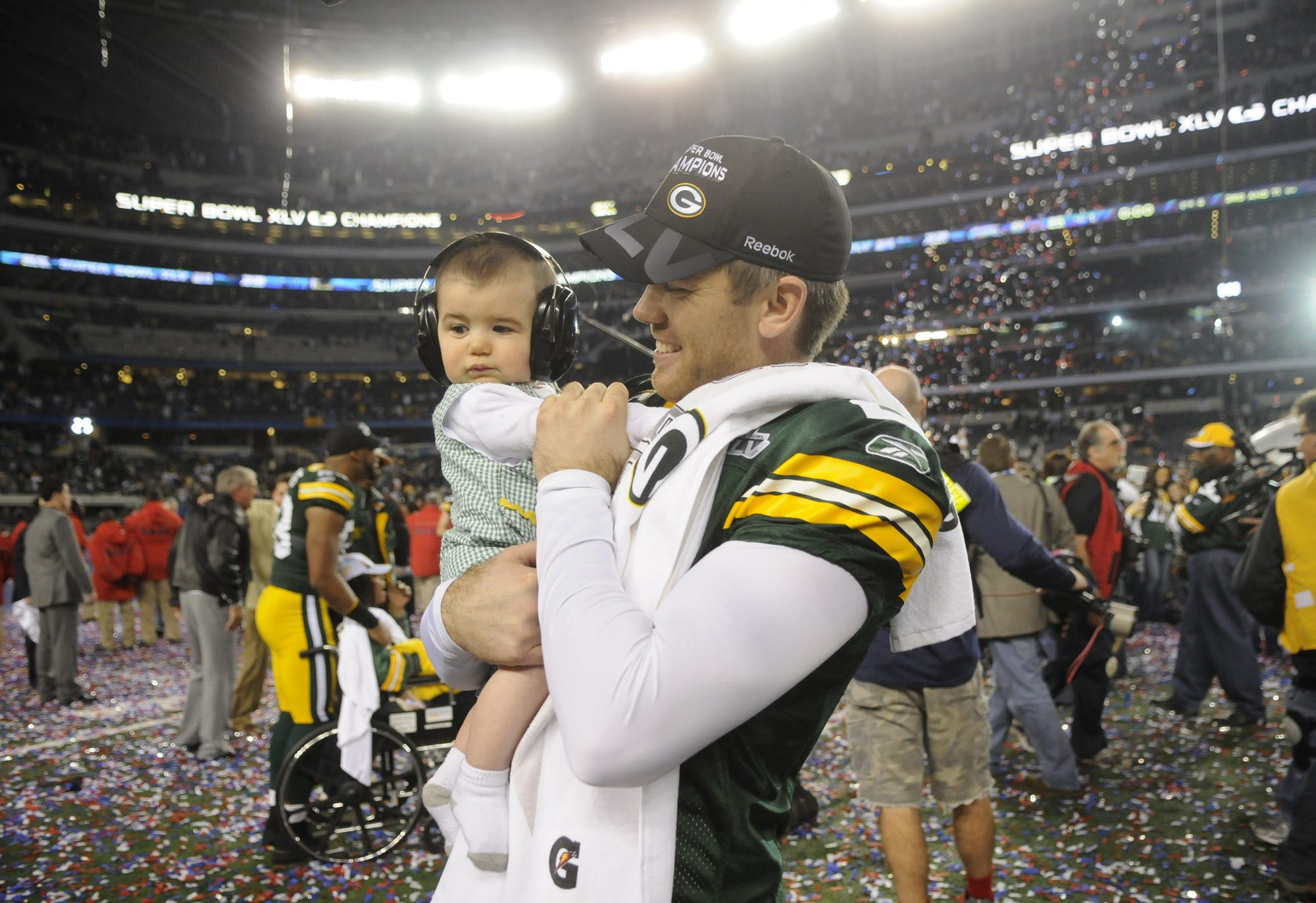 http   www.packersnews.com picture-gallery sports nfl packers 2018 ... 35081152b