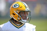 Aaron Nagler took to Facebook Live to talk the latest on the Packers and answer your questions.