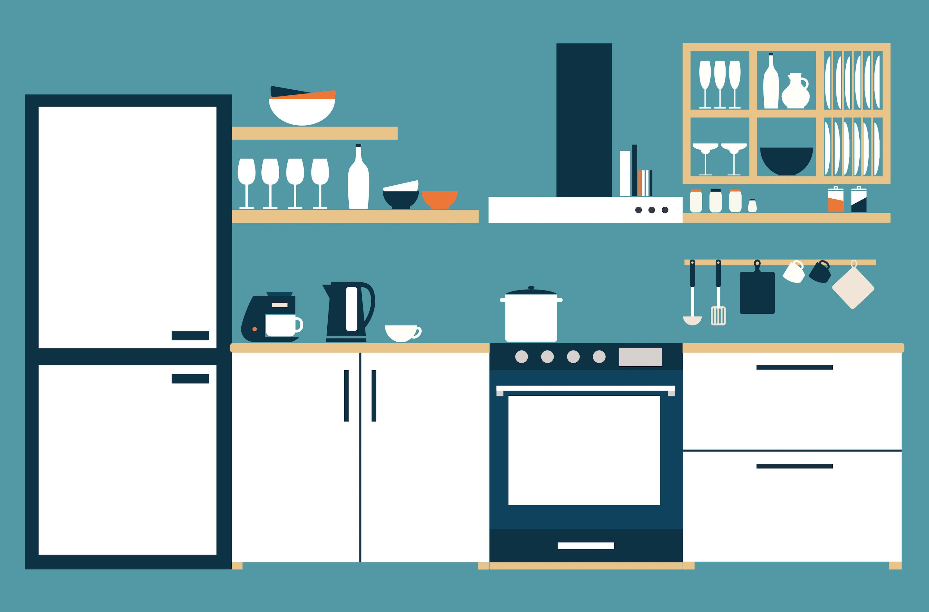 home appliances essay Customers identify with samsung's brand particularly for home appliances such as refrigerators, iron box, and television it makes use of the latest technology thus delivers goods based on the customers' latest demands.