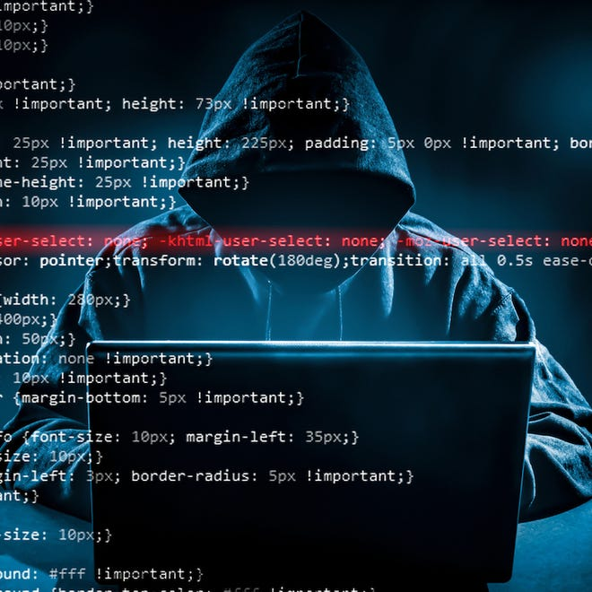 Malware is a growing threat, especially to school districts with hundreds of networked computers of varying age and capacity to install software patches to block data thieves.