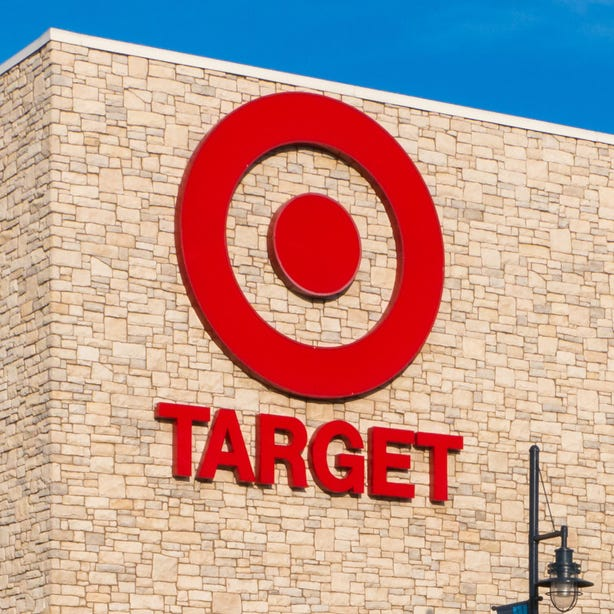 target-store-square1 Target Fun Run sale includes surprise discounts and Cartwheel offers