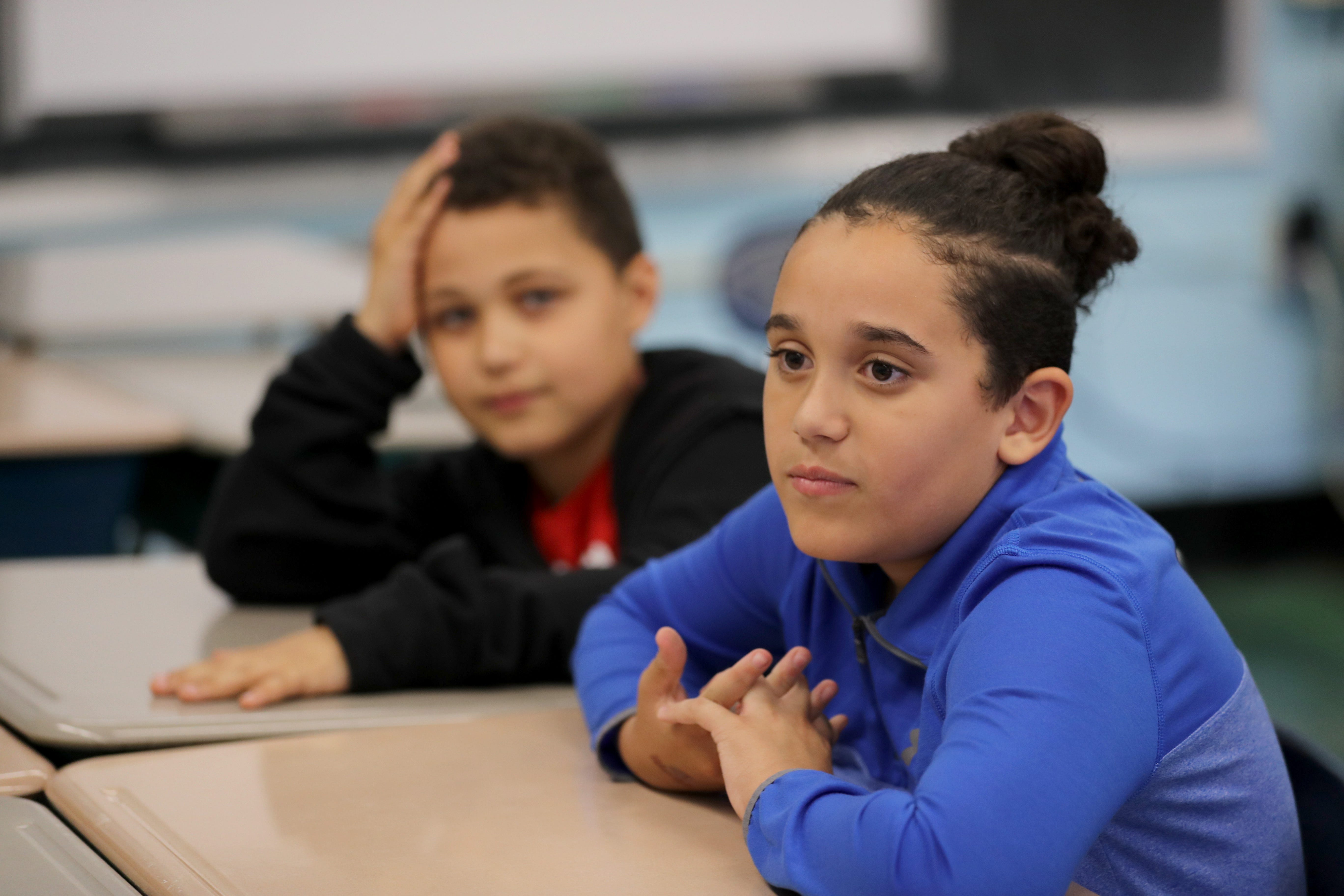 Ban Homework It Doesnt Help Little Kids >> Down With Homework Rockland Petition Prompts Policy Review