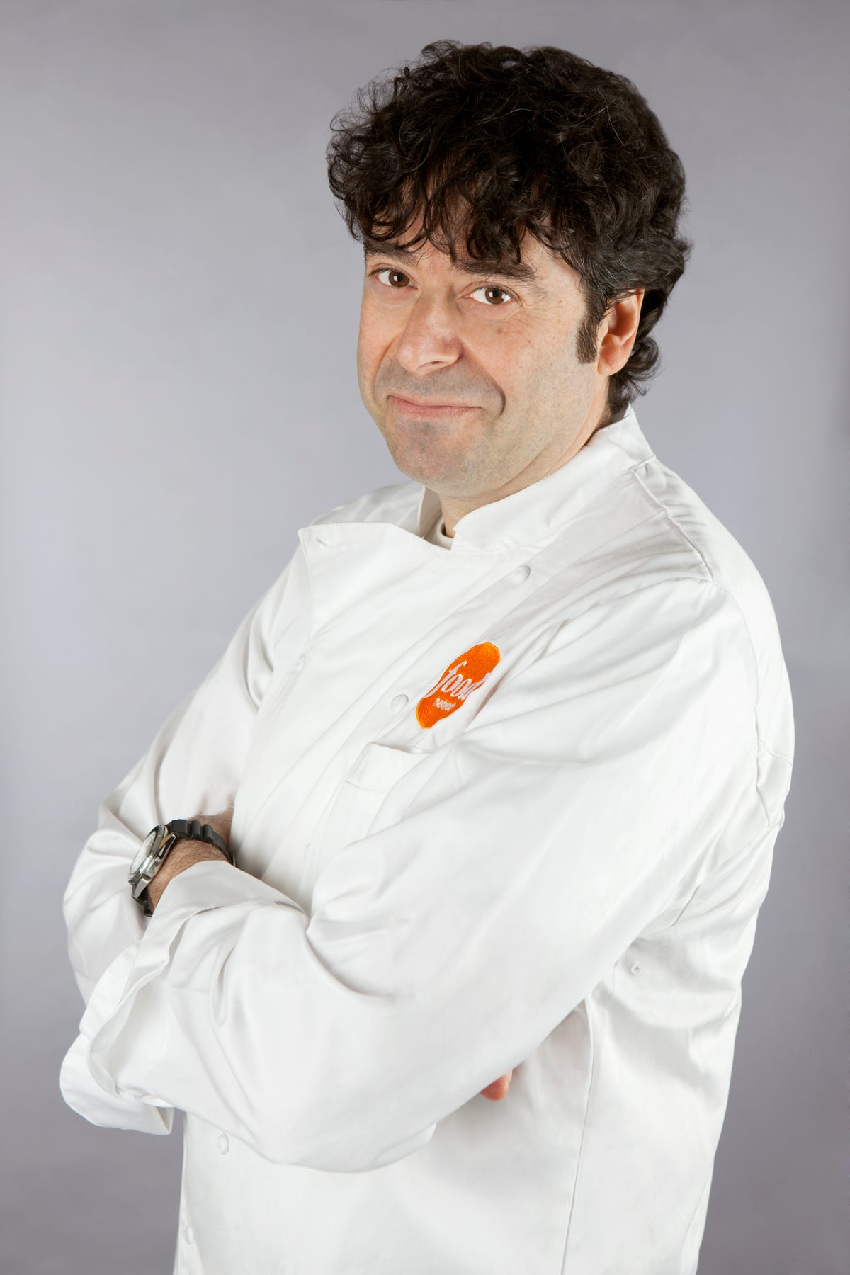 Food Network executive chef to host May dinner in Louisville